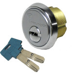 commercial-door-hardware7