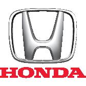 Réparation de contact Honda