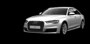 Audi car keys