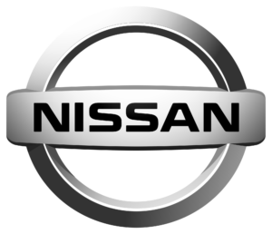 Cle Nissan