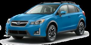 Remplacement Clés Subaru