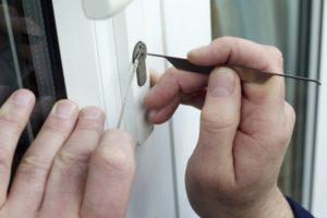 Emergency Locksmith Montreal