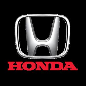 clé d'auto Honda