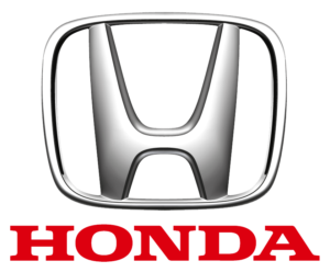 ignition repair honda