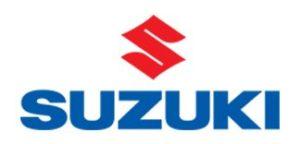 cle suzuki