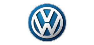 clé Volkswagen