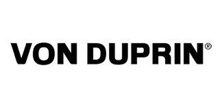 Gâches Electric Von-Duprin