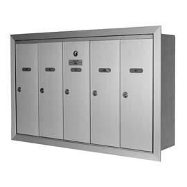 riopel mailbox