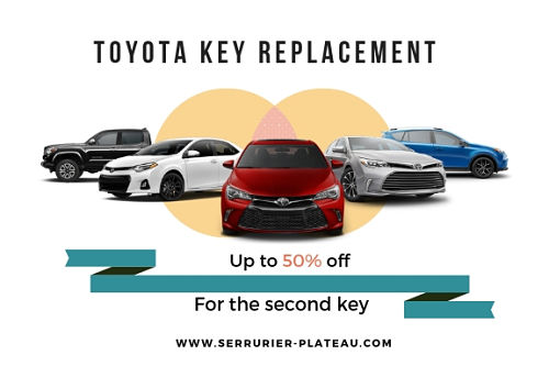 TOYOTA KEY REPLACEMENT_opt