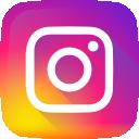 Instagram Serrurier Plateau